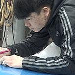 小谷 遼太郎