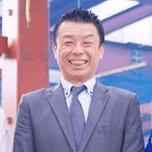 荻田 晃久