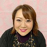 福田 百合乃